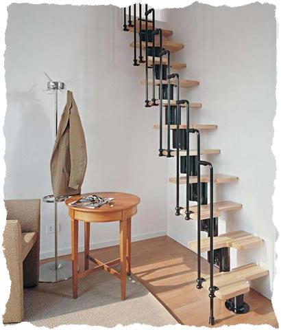 spiral staircases spiral stair kit klan spiral civic spiral